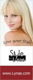 Love ur style